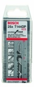 Bosch T 144 DP Precision for Wood, 2608633A39