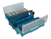 Makita Storage-Box P-84137
